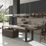 bespoke kitchen design in uk