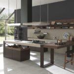 bespoke kitchen design in uk
